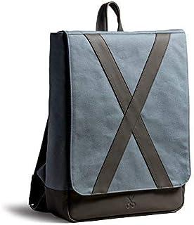 9d7827b0f130 Amazon.com  Blue - Backpack Handbags   Handbags   Shoulder Bags ...