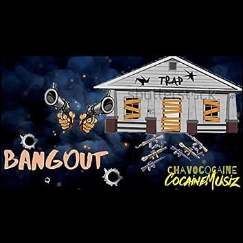 Bang Out