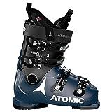 Atomic HAWX Magna 110 S Ski Boots 2021-27.5