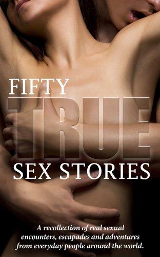 True Sex Story