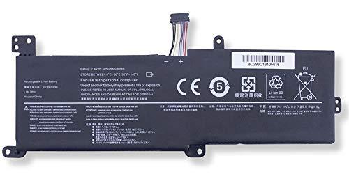 Bateria Para Notebook Lenovo Ideapad 330 81fe0002br Nova