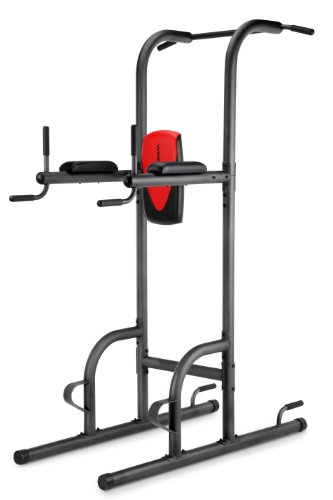 Lowest Price! Weider Power Tower