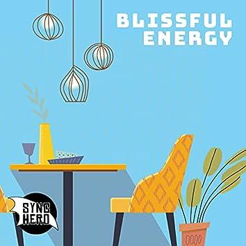 Blissful Energy
