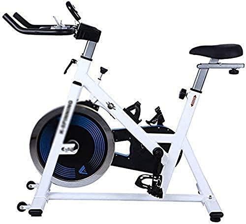 NBLD Bicicletas estáticas para Uso doméstico