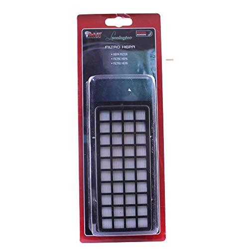 potente comercial accesorios para aspiradora polti lecologico pequeña