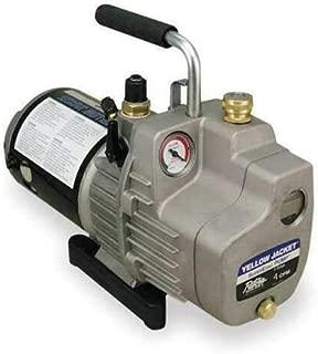 93560 For Yellow Jacket Super Evac 6 CFM Vacuum Pump