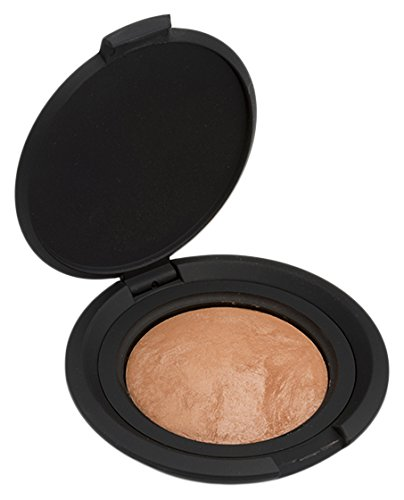 Nouba Bronzing Puder Earth Powder n°1- Copper 6 gr, Preis/100 gr: 282.5 EUR