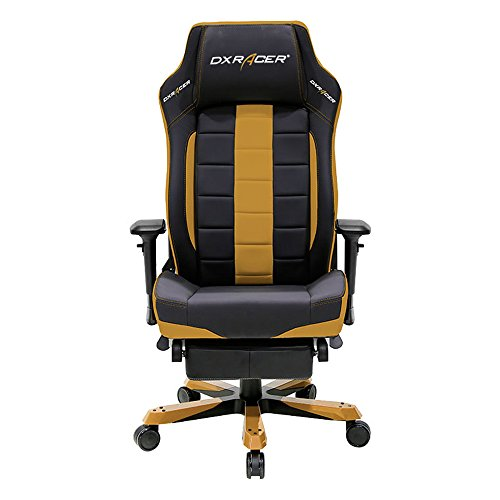 DXRacer Classic Series OH/CA120/N Office Gaming Chair