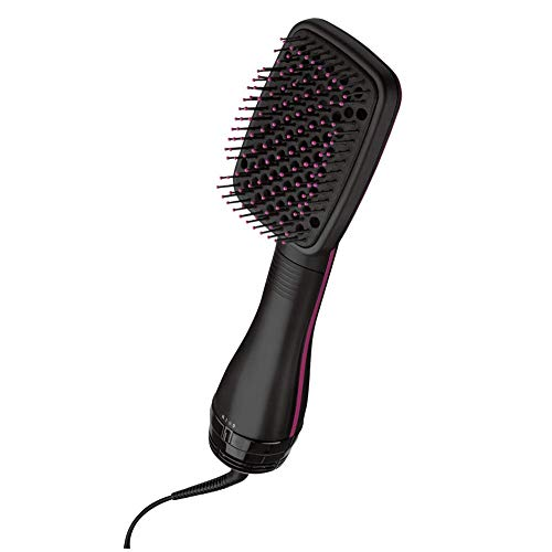 REVLON Secador alisador de pelo Revlon Pro Collection Salon One-Step RVDR5212E
