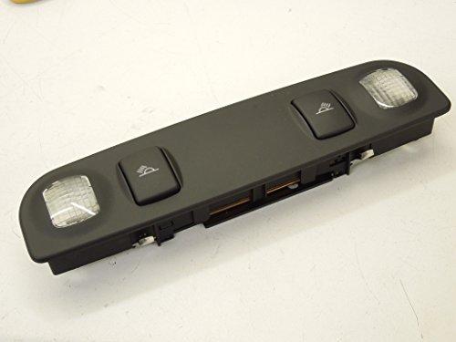 Audi Car Interior Lighting - Best Reviews Tips