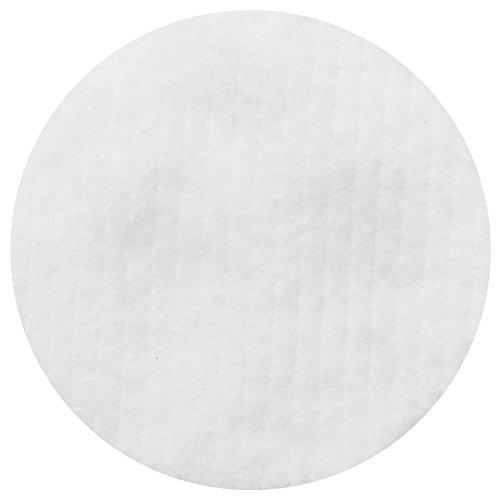 Fripac-Medis Fripac - Confezione da 500 batuffoli di cotone al 100%, diametro 60 mm