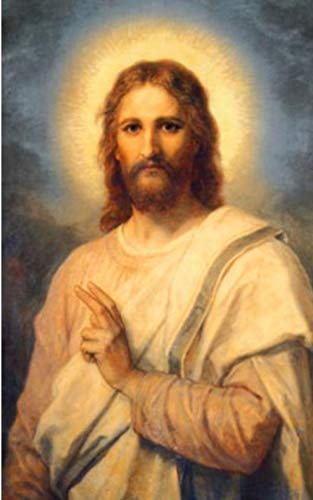 All You Need To Know About Jesus Christ The Exceptional Life Of Jesus Christ Kindle Edition By Coleman John Religion Spirituality Kindle Ebooks Amazon Com