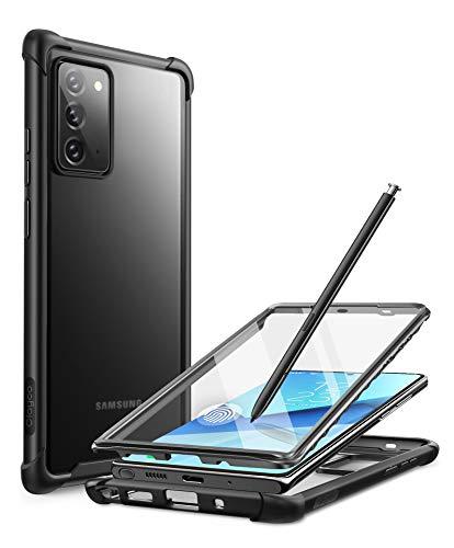 Clayco Forza Series Hülle für Samsung Galaxy Note 20 (6.7