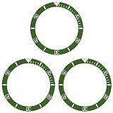 3Submarinerグリーンベゼル挿入アル�