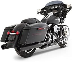 Rinehart 100-0201 Black Xtreme 4