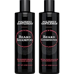 Best Beard Growth Products of 2019: Products that Actually Work