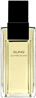 Alfred Sung Eau de Toilette Spray, 50ml