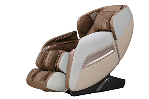 iComfort IC7500-BEI Massage Chair