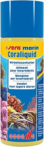 Sera Coraliquid 100 ml