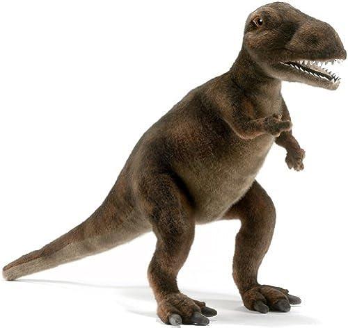 Hansa 5096 T-Rex Dinosaur by Hansa