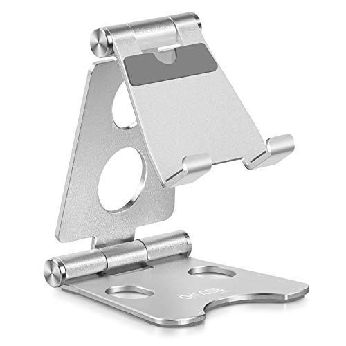 soporte para celular para escritorio fabricante PHOCAR
