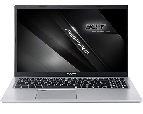 Notebook Lenovo Silver 8 Gb DDR4, SSD da 256Gb cpu Amd A4 fino a 2,6GHz in Burst Mode, Display Hd...