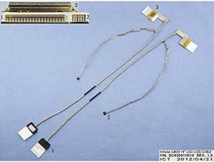 Corneliaa-ES Capacitiva Pantalla t/áctil Pluma Soporte para tel/éfono m/óvil Soporte L/ápiz /óptico Regalo
