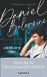 Daniel Balavoine : Un homme vrai par Alquier