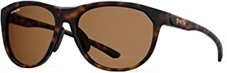 Smith unisex-adult Uproar Sunglasses (pack of 6)