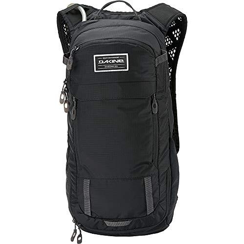 DAKINE Syncline 12l Bike Backpack One Size Black