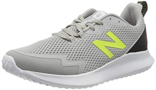 New Balance Ryval Run, Scarpe per Jogging su Strada...