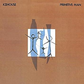 Primitive Man (Bonus Track Edition)