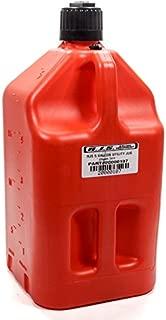 Best rjs fuel jugs Reviews