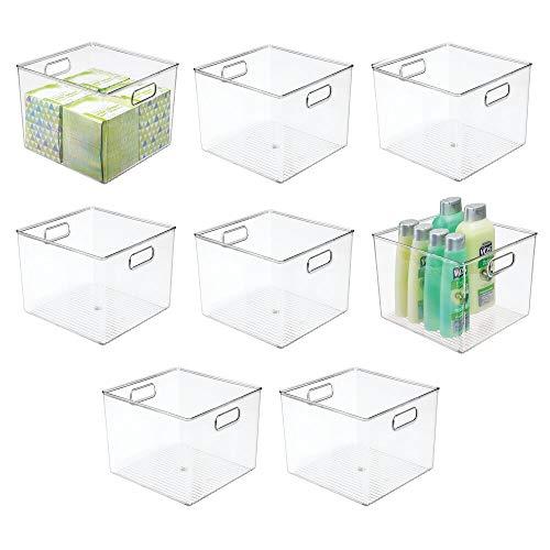 lavavajillas integrable fabricante mDesign