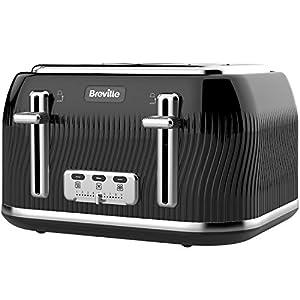 Breville VKT092 Flow Electric Kettle
