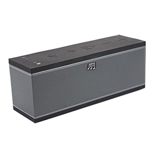 STEREOBOOMM MR200 PC-Lautsprecher