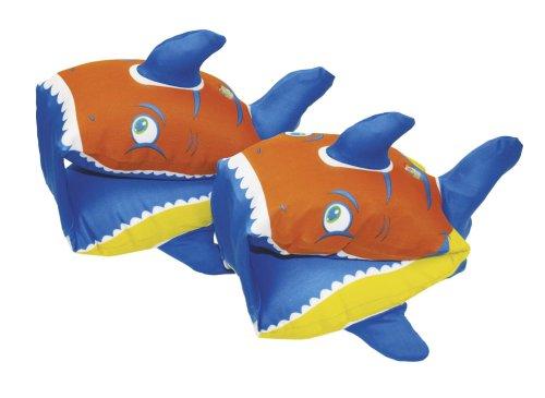 Fishbite Soft Swimmies
