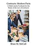Contract Law Books