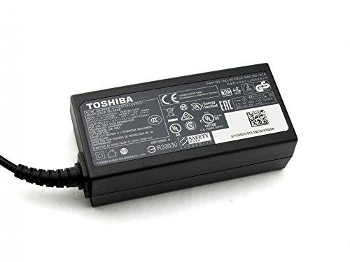 Toshiba Satellite C70D-B Original Netzteil 65 Watt