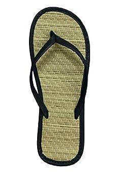 Best straw flip flop Reviews