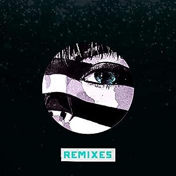 Fireworks (Remixes)