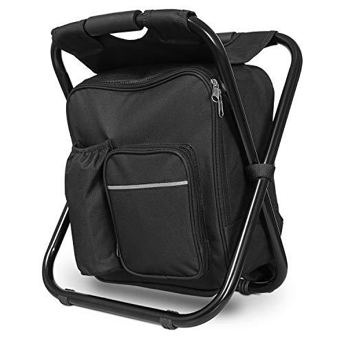 Backpack Cooler...