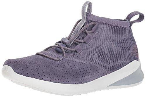 New Balance Women's Cypher Run V1 Sneaker, deep Cosmic Sky, 7.5 B US