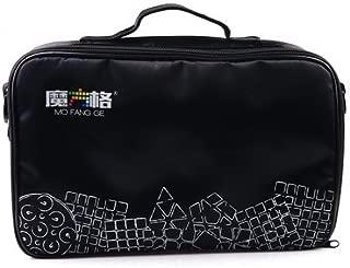 CuberSpeed QiYi MoFangGe M-Bag