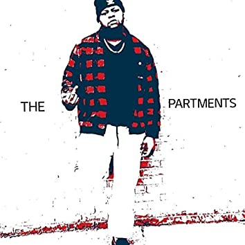 Partments