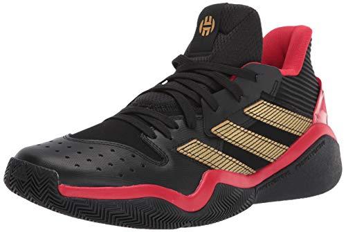 adidas Harden Basketball Shoe (Many Styles)