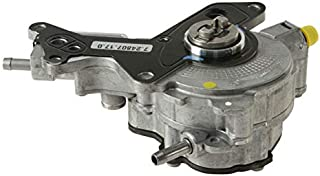 Injection Pump/Brake Vacuum Pump Assembly - Compatible with 2004-2006 Volkswagen Jetta