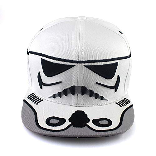 Gorra Star Wars  marca guizhoujiufu