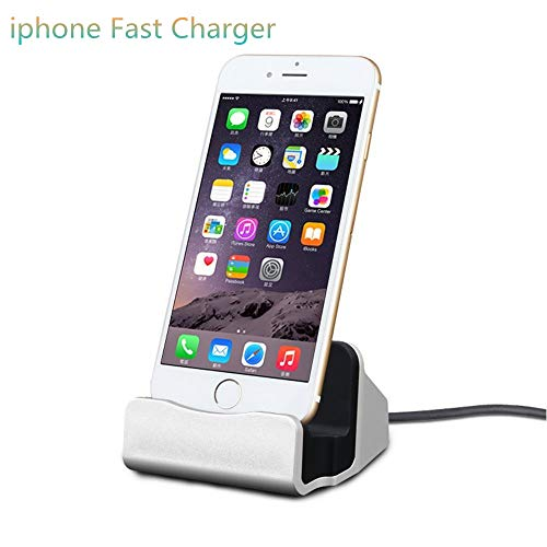 Best iphone 6 phone dock