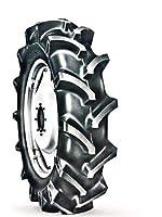 ファルケン(AR2) 6-14 6PR 4WDトラクター用前輪タイヤ (標準ラグタイプ )